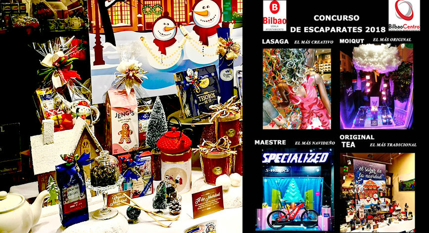 escaparate-navidad-original-tea-premio-bilbao-centro-fasecreativa-06