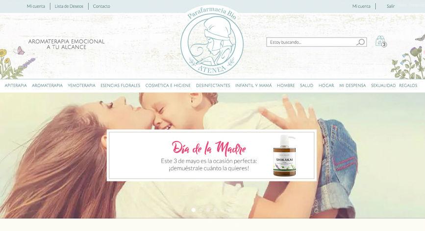 campaña online día de la madre
